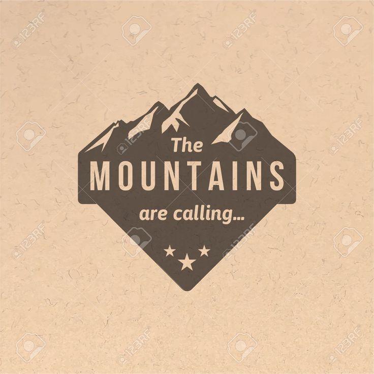 17 best ideas about Mountain Clipart on Pinterest | Mountain ...