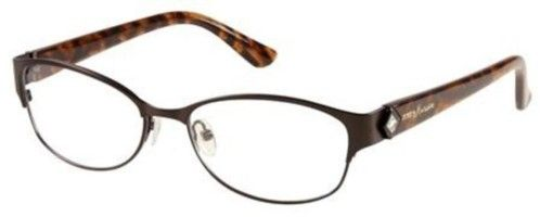GUESS By Marciano Eyeglasses GM211 GM/211 BRN Brown Full Rim Optical Frame 54mm