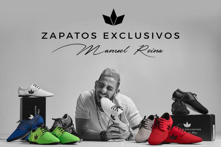 Colección Daniel Sport F1!!! 😊🤗 😍❤️ No existen mejores zapatos para el baile!!!!😍❤️ ¿Los tienes ya??.... Dani los tiene todos!!!!!! #OnlyTheChampionsAreReina #danielsport #yesfootwear #danceshoes #man #dancer #fashion #love #shoes #exclusive #manuelreina #summer #danceshoesoftheday #todossomosverdes #lovedance #hypefeet #bachata #kizomba #salsa #merengue #danielydesireeoficial #danielydesireecoleccion #ilovemyshoes #ilovedance Desiree Guidonet Pagina Daniel y Desiree