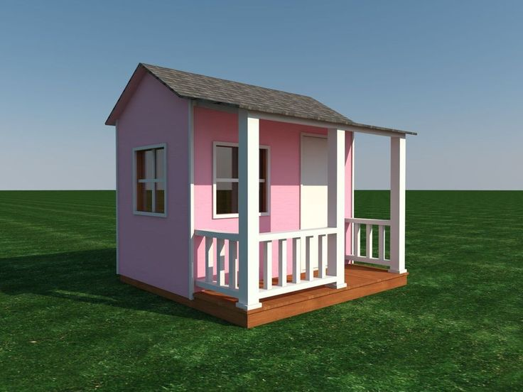 The 25 best Build your own shed ideas on Pinterest Build your