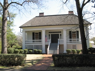 Raised Cottage Architecture Pinterest Southern