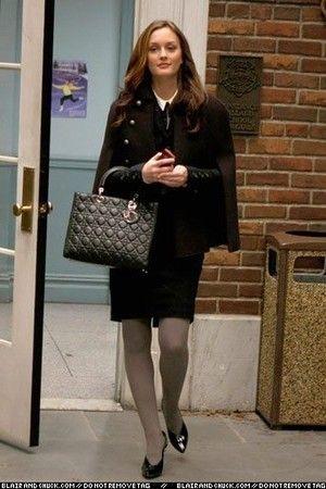 351 best Gossip Girl images on Pinterest   Gossip girls ...