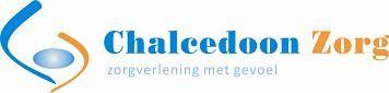"""Thuiszorgorganisatie """"Chalcedoonzorg"""" uit Bovensmilde, is op zoek naar een HBO verpleegkundige. #Vacature http://koopplein.nl/middendrenthe/3525064/hbo-verpleegkundige.html"""