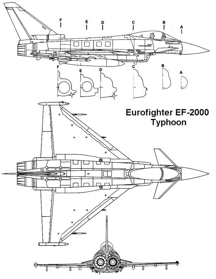 122649d1265107256-blueprint-eurofighter-typhoon-eurofighter-typhoon.jpeg (792×1023) | RC Flying ...