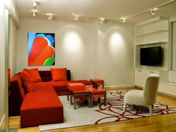 Lighting A Living Room. Best 25  Livingroom lighting ideas on Pinterest Apartment living rooms Home decor and Living room divider
