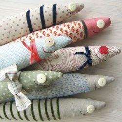 sardinhas!