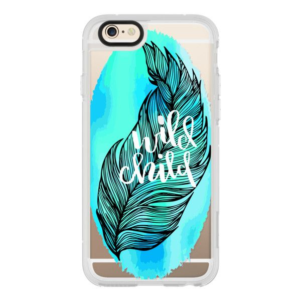 iPhone 6 Plus/6/5/5s/5c Case - Coachella Vibes ($40) ❤ liked on Polyvore featuring accessories, tech accessories, iphone case, iphone cover case, iphone hard cases and apple iphone cases