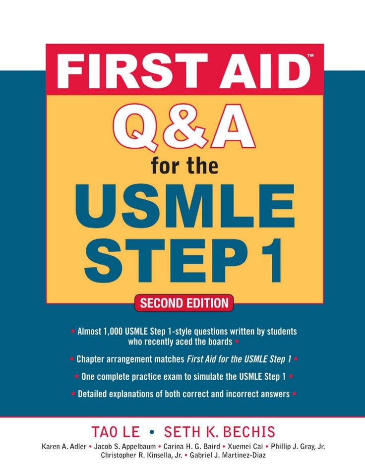 7 best score95 windows phone store images on pinterest phone first aid q a for the usmle step 1 by sohana brishty via slideshare fandeluxe Choice Image