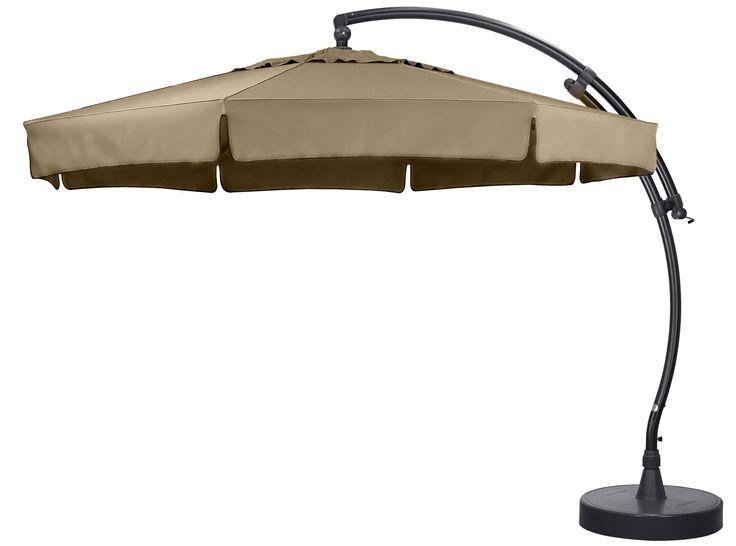 les 10 meilleures images du tableau parasol d tente et. Black Bedroom Furniture Sets. Home Design Ideas