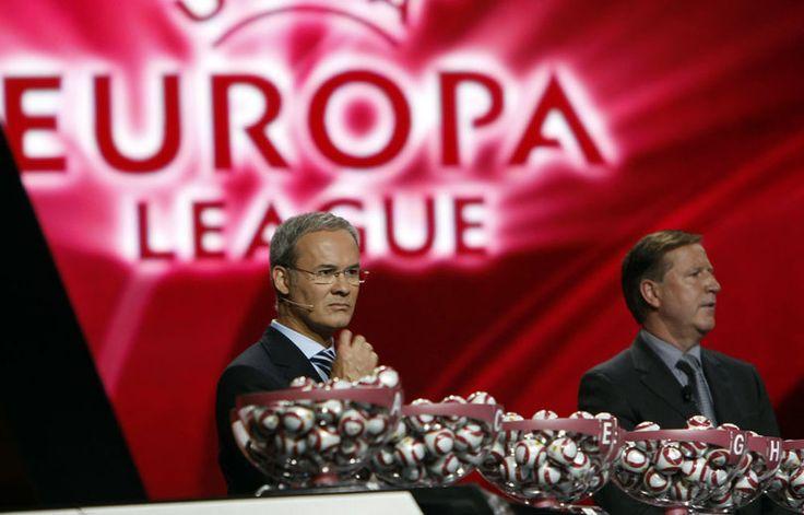 Tableau de l'Europa League 2013-2014  http://wallabet.fr/tableau-de-leuropa-league-2013-2014/