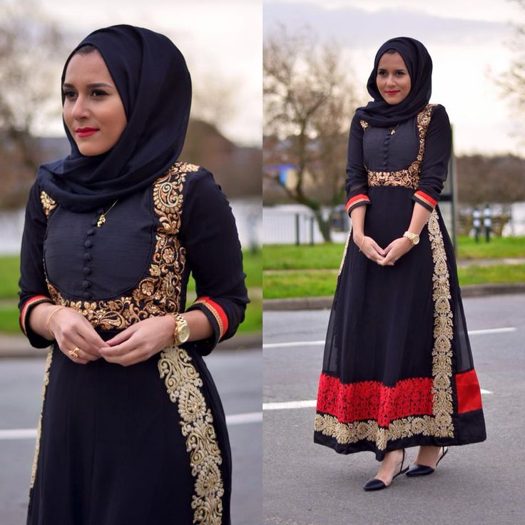 How to wear Indian costume