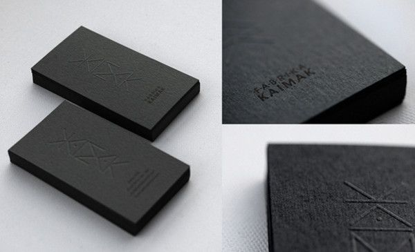 źródło: http://inspirationhut.net/inspiration/fantastic-collection-of-26-business-card-designs-done-right/