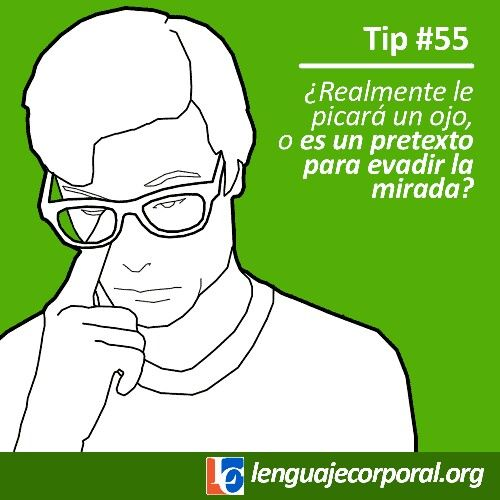 Tip 55