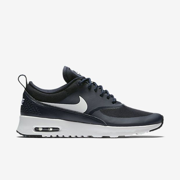 Nike Air Max Junior De Thea 5  / 5 Divisé Par 1  / 2