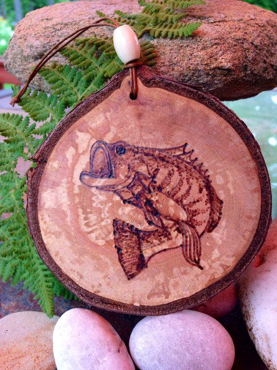 Amy Matthews wood fist ornament sex action