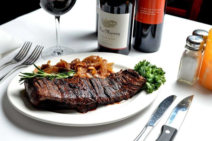 The 10 best steak houses on Long Island: Eat here now