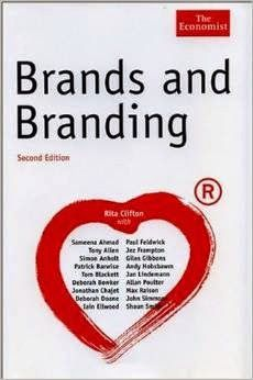 The 14 best legacy books images on pinterest pdf book helping free download or read online brands and branding pdf book by rita clifton expert assessment fandeluxe Choice Image