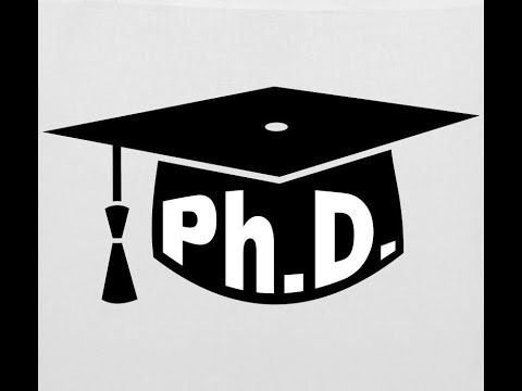 Open university phd thesis