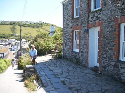 9 Best Port Isaac Cornwall Images On Pinterest Port