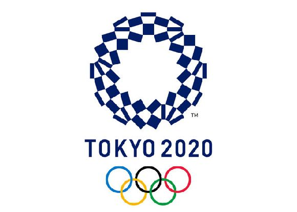 Tokyo Olympics committee head: Manga parade would be good for opening ceremonies, but not kabuki | SoraNews24