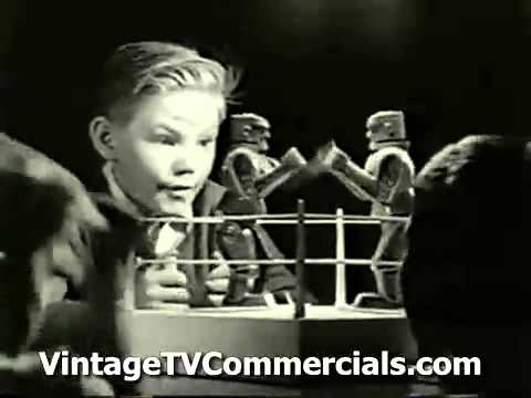 vintage toy commercials jpg 1200x900