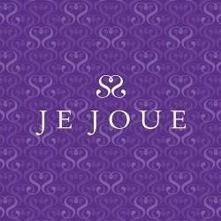 JE JOUE at https://www.secretemotion.de/catalogsearch/result/index/?manufacturer=144=je+joue