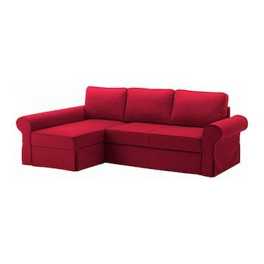 Les 25 meilleures idées de la catégorie Chaise longue sofa bed sur