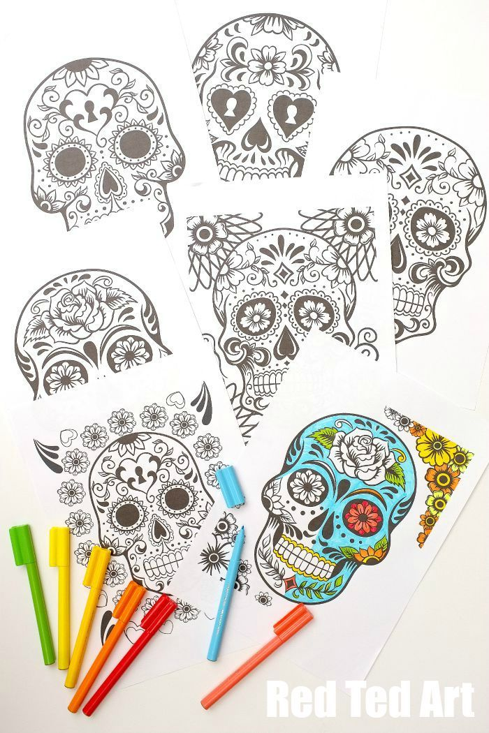 The 523 best Coloring Pages images on Pinterest | Colouring pages ...