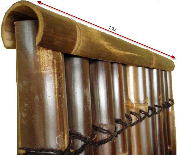 Fencing Products Archives - Page 2 of 3 - palmnursery.com.au