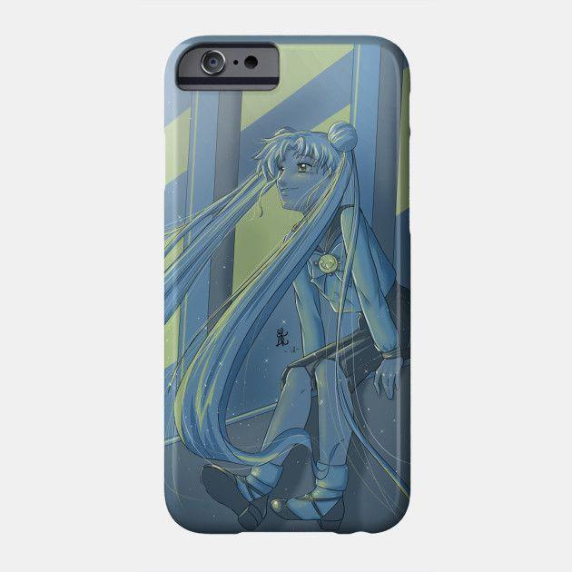 #セーラームーン #cosplay #sailormoon #bunny  #SailorMoon#prettyguardian #tokyomx #anime #manga #cover #iphone #iphones4 #iphonex #s4 #iphones5 #iphones6 #iphones7 #iphones8 #iphone5 #iphone5c #iphoneSE #iphone6 #iphone6plus #iphone7 #iphone7plus #iphone8 #tvtokio #otaku #tee #teepublic