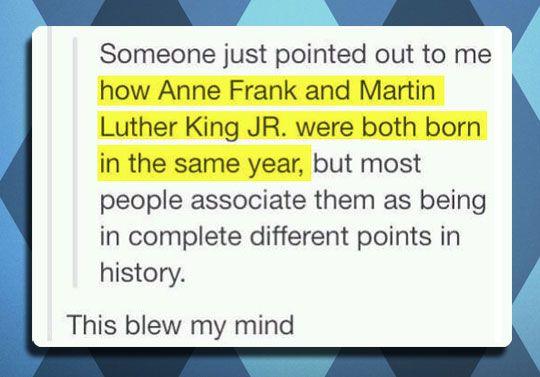 Whoa.