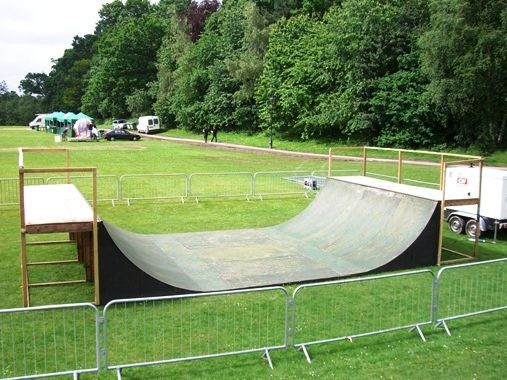 53 Best Skateboard Ramp Plans Images On Pinterest Make Your Own Beautiful  HD Wallpapers, Images Over 1000+ [ralydesign.ml]