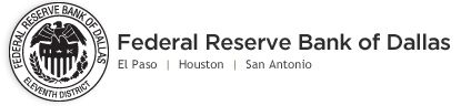 Fed Reserve Bank Dallas