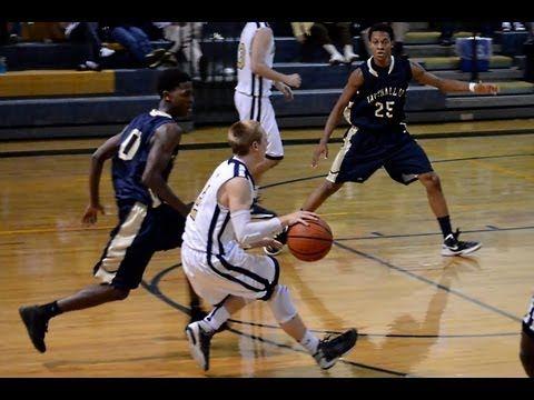 Colt Yawn, Top Point Guard, Class of 2015, Sophomore High School Basketball Highlights, Hoop Mixtape - http://sport.linke.rs/basketball/colt-yawn-top-point-guard-class-of-2015-sophomore-high-school-basketball-highlights-hoop-mixtape/