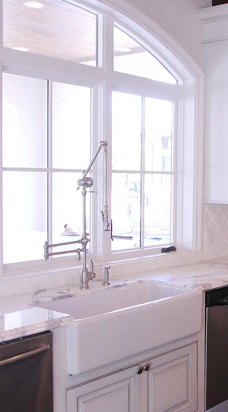 Austin Kitchen Remodel Property Classy Design Ideas