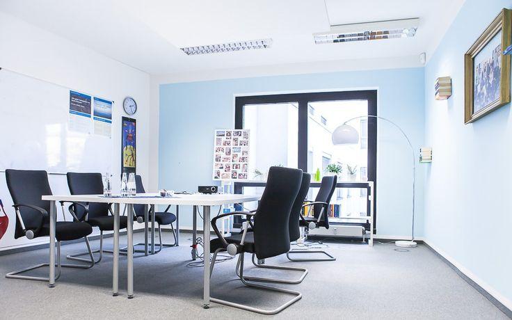 #officedropin #momox  Inside Momoxs Berlin Office