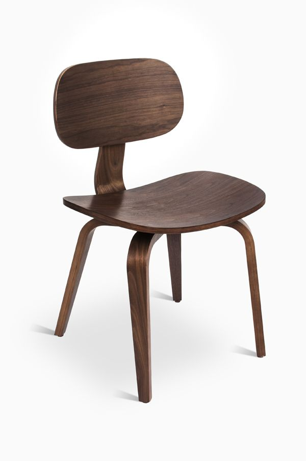 gus modern based on the iconic shape and proportions of our original thompson chair