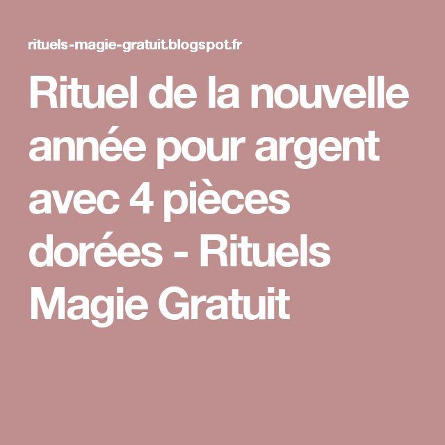 De 25+ bedste idéer til Rituel magie på Pinterest Rituel magie - Dessiner Maison D Gratuit