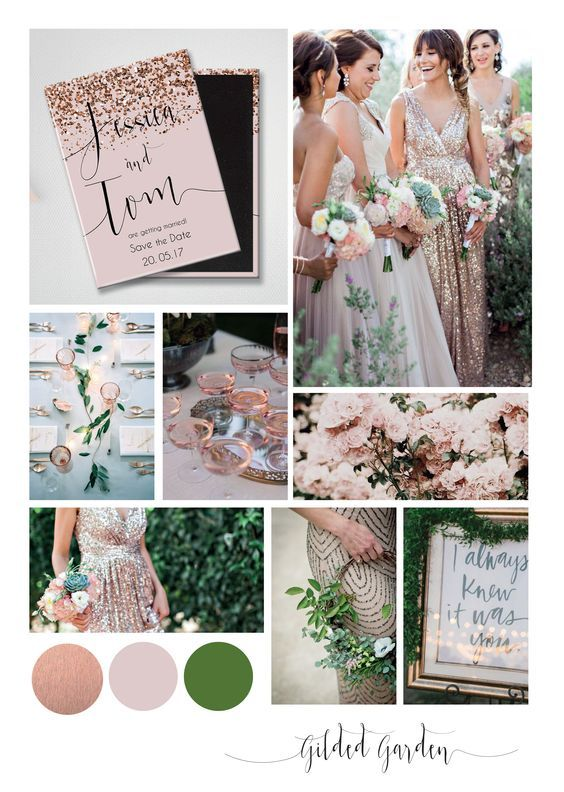 1000  images about ideas originales para bodas on pinterest ...