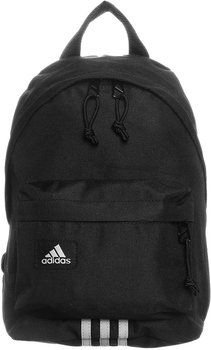 Plecak miejski Adidas Classic Backpack 2 od 68,99 zł WIĘCEJ: http://www.idealo.pl/ceny/3786364/adidas-classic-backpack-2.html