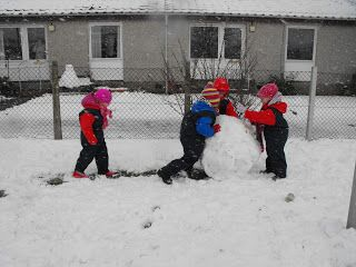 I'm a parent – let my child OUTSIDE at school!   Creative STAR Learning   I'm a teacher, get me OUTSIDE here!