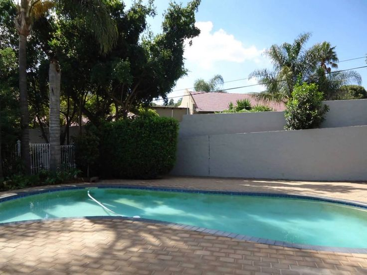AUCTION 15 APRIL 2016 @ 10:00  211A ORION STREET, WATERKLOOF RIDGE
