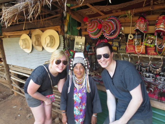 How to Haggle in Thailand – 5 Amazing Tips (3)