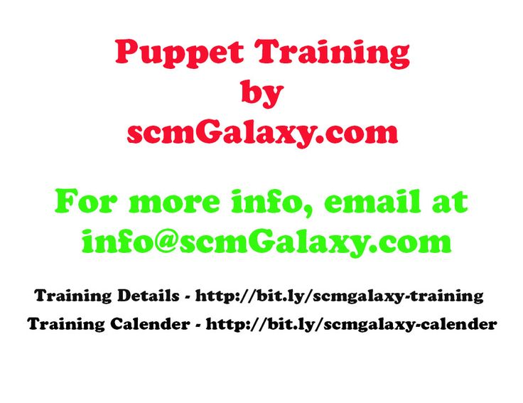 Puppet Training and Trainer on Social Platforms. This page is a social platform where you can get the latest updates and information about puppet training and trainers. #Puppet #trainer #training #expert #professional #mentor #adviser #tool