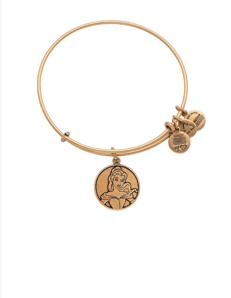 Best Disney Alex And Ani Images On Pinterest Ani Bracelets - Alex and ani cruise ship bangle