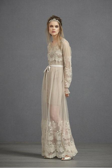 BHLDN.Wedding Dressses, Windows Dresses, Bridesmaid Dresses, Gowns, Bohemian Dresses, Arabesque Dresses, The Dresses, Bohemian Bridesmaid, Lace Dresses
