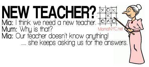 http://mamanyc.net/wp-content/uploads/2012/08/new_teacher_jokes ...