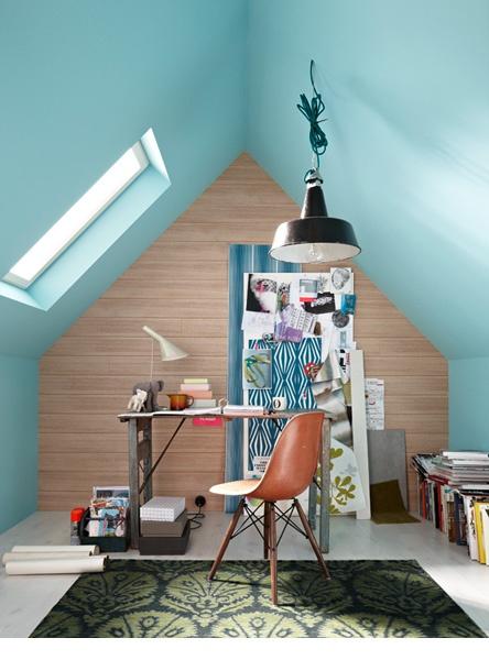 35 besten Arbeitszimmer und Home Office Bilder auf Pinterest