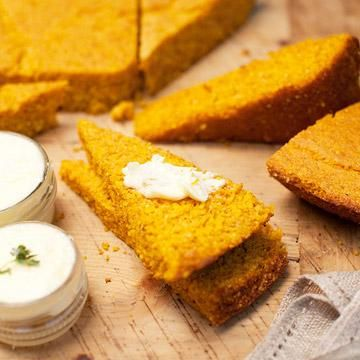 40 Crowd-Pleasing Potluck Recipes | Midwest Living