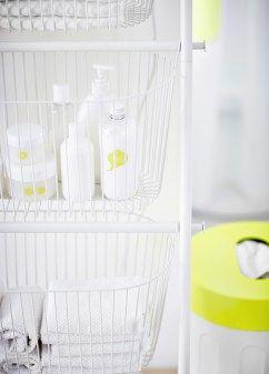 Neues von IKEA – SPRUTT Kollektion | Der Schlüssel zum Glück | Interior Design für Jedermann